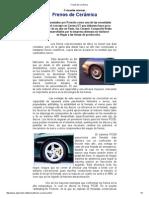Frenos de Cerámica porshe.pdf