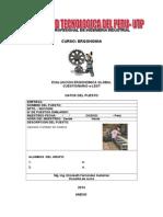 Cuestionario-ergonomia-1