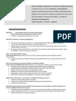 CV Cantero Dominguez ES
