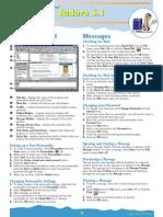 eudora 193067492.pdf