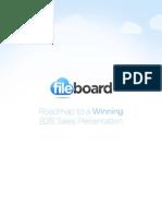 fileboard-whitepaper