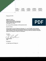 2015 Annual CPNI Certification1.pdf
