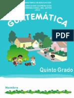 quinto-alumnos.pdf