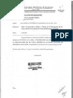 Documento 20130624160104
