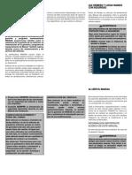 manual_conductor_NP300_2013.pdf
