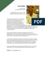 Avery Gilbert - Speaker 2009-05-01.pdf