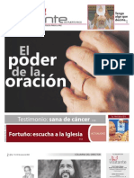 Edicion 0310