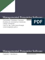 Managementul Proiectelor Software 1.Pptx-libre