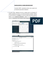 CONFIGURACION CENTOS 7 COMO SERVIDOR DHCP.pdf