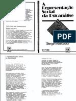 211901623-MOSCOVICI-Serge-pdf.pdf