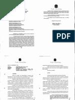 Certidao de Julgamento 41 Sessao Ordinaria-p