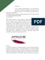 apache web server y internet information server.docx