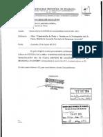 Documento 20130827151511