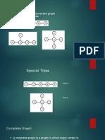Trees.pptx