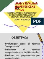 PROGRAMAR Y EV COMPETENCIAS - SANTILLANA.ppt