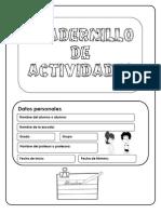 Cuadernillo de actividades lectoescritura para colorear.pdf