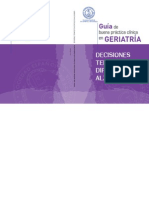 Gbpcg Decisiones Alzheimer