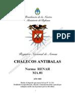 Chalecos Balisticos Renar Norma Ma_01_seg