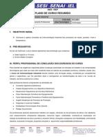 PL Instrum Industrial 2013