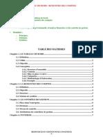 tableau de bord.pdf