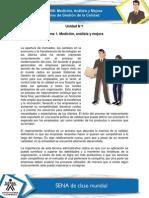 Tema 1. Medición, análisis y mejora.pdf