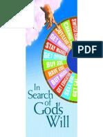 InSearchOfGodsWill.pdf