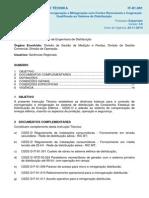 IT-81.081 Acesso de microgeração e minigeração com fontes renováveis e cogeração qualificada ao sistema de distribuição.pdf