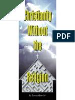 ChristianityWithoutReligion.pdf