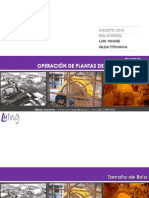 Operacion de Plantas de Molienda SAG_Dia 2.pdf