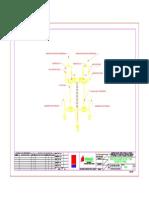 DIAHGRAMA ESQUEMATICO-Layout1.pdf
