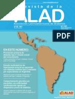 Revista+ALAD_Vol1_No1_2011-1