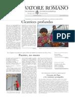 46  14-11-2014.pdf