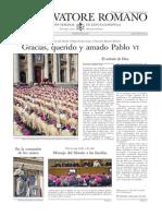 43   24-10-2014.pdf