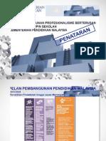 Penataran PPPB  Slot 2.pptx
