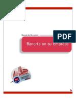 banorte empresa.pdf