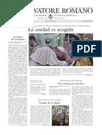 49  05-12-2014.pdf