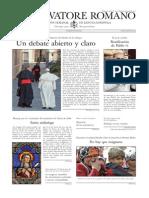 42   17-10-2014.pdf