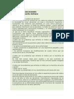 epidemiologia guia de lectura 12