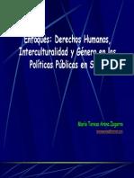 Enfoques_de_DHEGIS_el_proceso_en_Salud.pdf