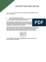 Programacion Vba Para Excel senati