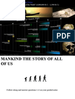 chapter 1-world history