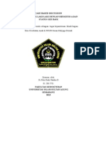 CBD Hepatitis A