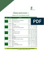 MM1.pdf