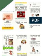 Dimar Penyuluhan HepatitisAB DrRini