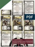 WM-Demo-Cards.pdf