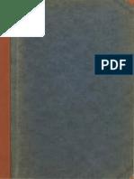Abhandlungen Und Aufsatzte 1