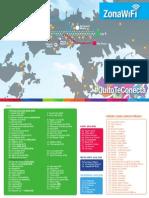 mapa_puntowifi