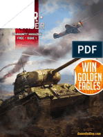 GameOnMag War Thunder