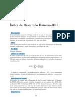 desarrollo-humano.pdf