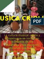 diapos musica criolla.pptx